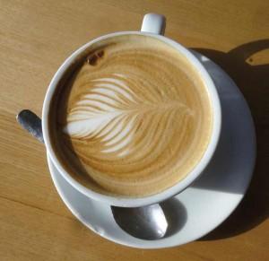 Kaffee-mf-web