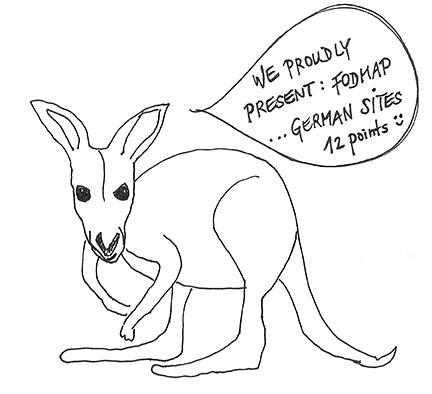 fodmap-kangaroo
