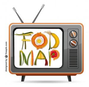 Low-FODMAP-Diät im Fernsehen
