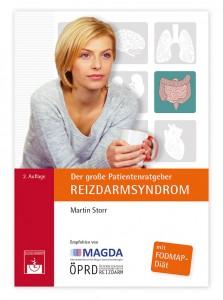 Reizdarm-Cover-2-Auflage