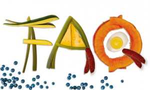 Fodmap-FAQ-mod-internet