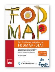 FODMAP-Cover-Schatten