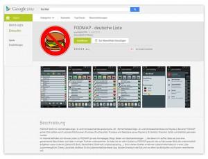 fodmap-app-deutsch-schatten