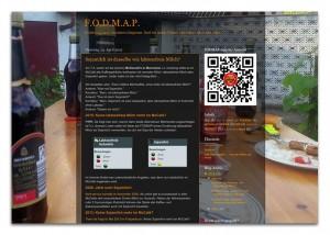 fodmap-blog-neu-schatten