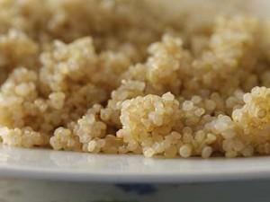 fodmap-quinoa