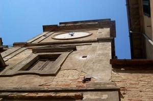 Gastrodiet-Prato
