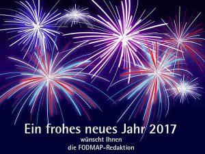 fodmap-neujahr-2017