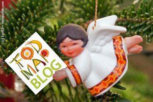 fodmap-weihnachtsbild-klein