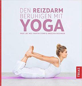 Reizdarm Yoga