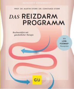 Das Reizdarm Programm
